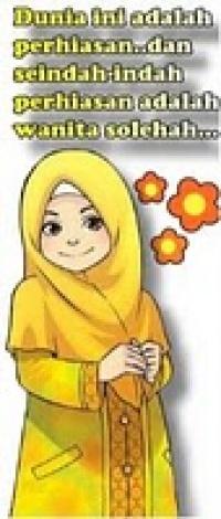 Islamik9